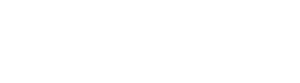 Marathon Restaurant Group