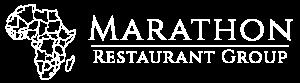 Marathon Restaurant Group